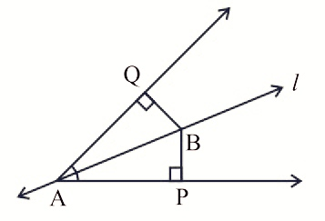 class 9 Triangles