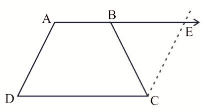 class 9 quadrilaterals