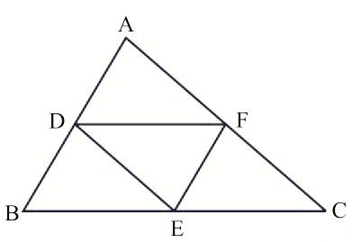9 quadrilaterals