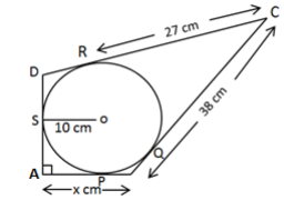circle-10