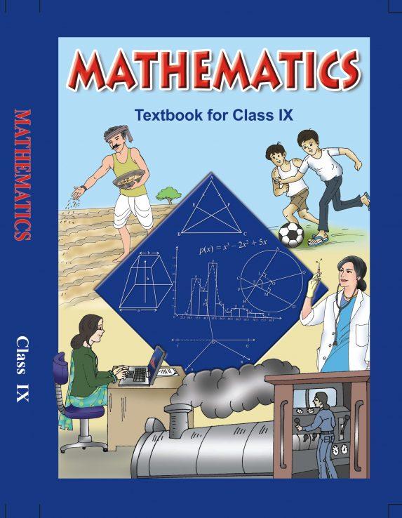 ncert class 9 maths