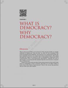 ncert-class-9-political-science-chapter-1