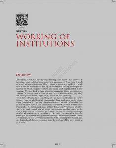 ncert-class-9-political-science-chapter-4