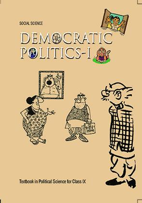 ncert-class-9-political-science