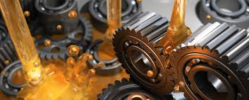 Image result for lubricants image